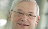 <b>...</b> hat in seiner heutigen Sitzung Professor Dr. <b>Klaus-Michael Debatin</b> ab 1. - 51cb1324c35fe