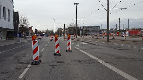Ulm News De Nachrichten Fur Ulm Und Umgebung