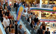 Ulm Newsde Nachrichten Für Ulm Und Umgebung