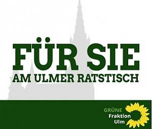 Grüne