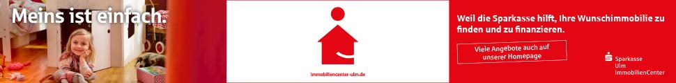 Banner Oben (Platzhalter)